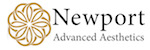 Newport Advanced Aesthetics Logo