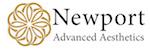 Newport Advanced Aesthetics Logo