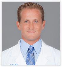 Dr. Sonny Rubin